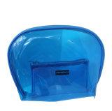 Promotie Kosmetische Dame Bag van pvc