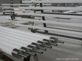 Mildernde Ofen-keramische Glasrolle mit Bescheinigung ISO9001