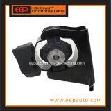 Установка двигателя для Toyota Corolla Zre142 12361-37050