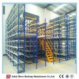 Верхнее качество Warehouses шкаф веса стандарта качества