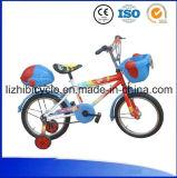 Цена поставкы изготовления Bike детей хорошее ягнится велосипед