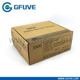 Передвижной стержень компенсации S900