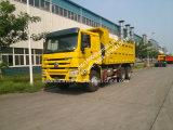 Caminhão de descarga de Sinotruk HOWO 25ton