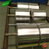 di alluminio per la applicazione client