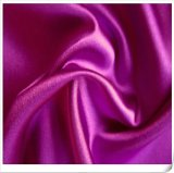 Цветки ткани для платьев венчания