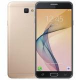 """2016 первоначально мобильный телефон RAM 3G двойной SIM главного 5.5 Samsun J7 """" открынный фабрикой франтовской"""