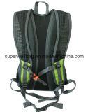 Мешок для Hiking, ся, велосипед Backpack оводнения