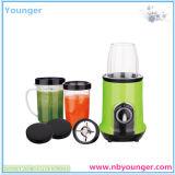 Multiprocessador / Juicer / Liquidificador / misturador de frutas