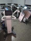 医学PDT LED療法のスキンケアの苦痛救助機械