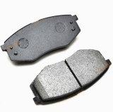 Fabrik-Preis-Bremsbelag (D1447) für für Hyundai/KIA