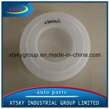 Muffa di plastica C3217521 dell'unità di elaborazione di filtro dell'aria della muffa di alta qualità di Xtsky