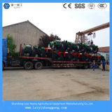 Trattore agricolo del trattore di /Mini del trattore agricolo di alta qualità con 48HP&55HP&40HP