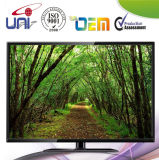 "Plein High Definition Big 1080 42 "" Inch TV DEL Home TV Hotel TV Smart TV avec Android 4.0 System"