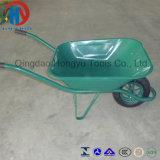 Carriola del giardino Wb3806 del fornitore della Cina con l'alta qualità