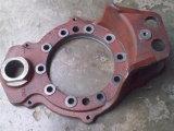 Ponte da placa de suportação das peças sobresselentes do caminhão de Sinotruk Shacman auto (DZ9112340143)