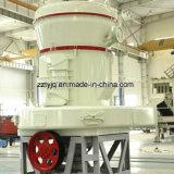 A maioria de novo tipo popular preço de moedura do equipamento do moedor da mineração do moinho