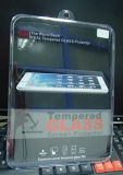 iPad 2/3/4를 위한 2.5D 3 Layers Screen Protector