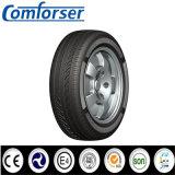 Schlauchlose Reifen mit guter Qualität (165/70R13, 175/70R13)