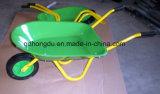 Carrinho de mão de roda da alta qualidade Wb0102