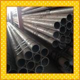 ASTM A179 Kohlenstoffstahl-Gefäß/Rohr