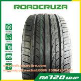 UHP 타이어. 자동차 타이어, 광선 타이어, Roadcruza 전송자 타이어 195/45r15