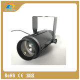 Projektor-Licht des Gobo-LED IP65