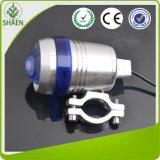 Linterna del CREE 30W LED del arma U3 del laser con el ojo del ángel