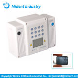 Unidad de radiografía dental de alta frecuencia portable china de Digitaces