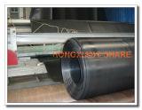 De versterkte Prijs van de Fabriek van Geomembranes van het Polypropyleen Goedkopere