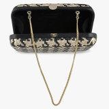 De in het groot Handtassen van de Ketting van de Handtassen van de Ontwerper van de Zak van de Dames van de Fabriek (ldo-160916)