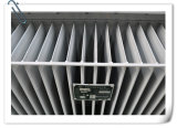 Verteilungs-Transformator der Spannungs-10kv für Stromversorgung vom Hersteller