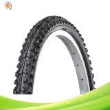 إطار العجلة مطّاطة خارجيّة لأنّ درّاجة/درّاجة 20*1.95 ([بت-018])