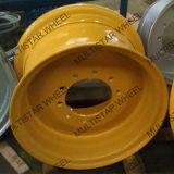 OTR Wheel 25-14.00 / 1.5 pour Off The Road Loader, Grader, Port Crane