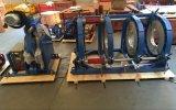 Macchina della saldatura per fusione del tubo di rendimento elevato HDPE/PE di Sud800h
