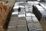Exaustor de 1100 martelos