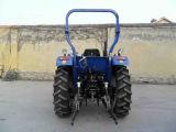 Trattore economico di alta qualità 60HP con Ce (60HP, 4WD)