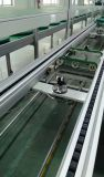 Automatisches Förderanlagen-Fließband für Arbeitsraum