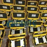 OTDR Produkteinführungs-Kabel