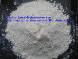 Flammhemmende Ammonium-Polyphosphat-Phase II