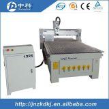 진공 Dsorption 지상 CNC 대패 기계