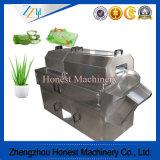 De Machine van de Schil van Vera van het aloë/Aloë Vera Processing Machine