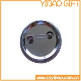 Alta qualidade Custom Button Badge para Promotion Gift (YB-s-001)