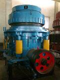 Triturador de pedra hidráulico Multi-Cylinder Hpy400 do cone da rocha