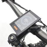 """Vélo 2017 de montagne électrique d'entraînement 29 """" de roue la plus neuve de Jobo de la vitesse européenne des hommes 9 MI 48V 350W 500W"""