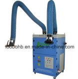 産業Welding Smoke PurifierかWelding Dust Extractors/Self Cleaning Welding Fume Extractor