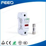 Fuse termico 9A 10A Ceramic Tube 32A 1p 1000VDC Solar PV Fuse