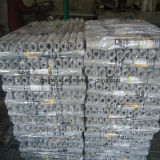 Het Netwerk van de Draad van de Vlieg van het aluminium/het Scherm van het Venster van het Aluminium/de Klamboe van het Aluminium