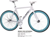 700c Fixed Bike/Bicycle, Cross Bike/Bicycle 1-SPD (YD12FX001)