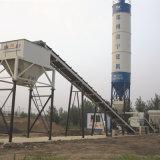 Stazioni mescolantesi stabilizzate Wbz500 del terreno della miscela asciutta di Xinyu sulla vendita