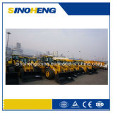XCMG cargador de tamaño mediano Lw600kn de 6 toneladas